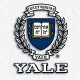 Literary Journalism - Yale