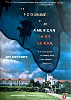 The Poisoning of anAmerican High School