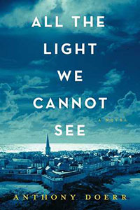 all-the-light-that-we-cannot-see