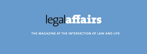 legal-affairs