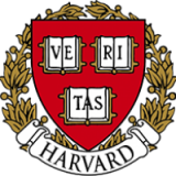 Environmental Journalism - Harvard