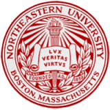 Non-Fiction Writing - Northeastern